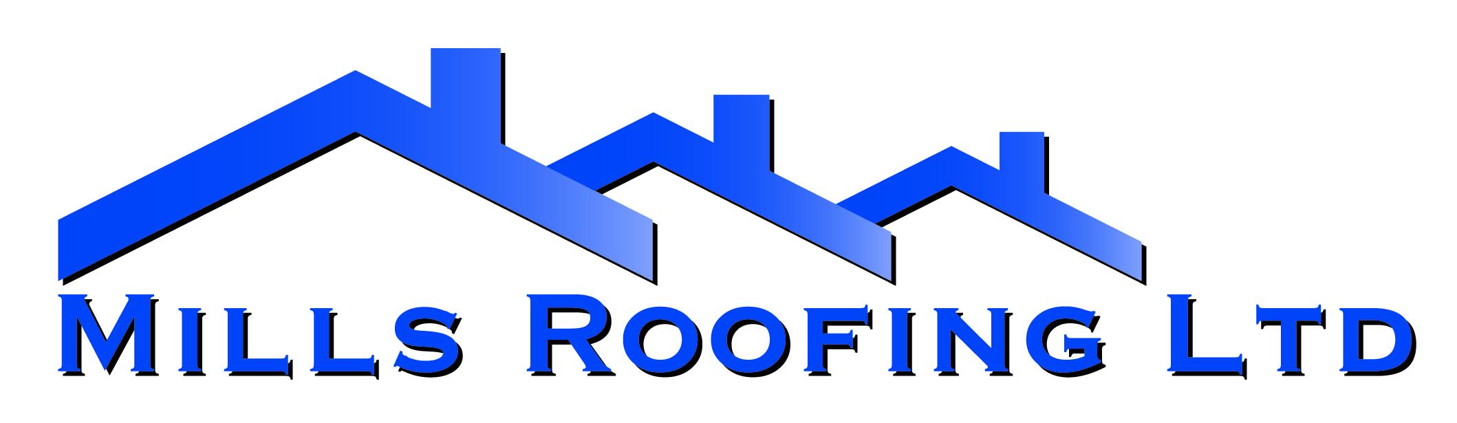 Mills_Roofing_Ltd-Logo