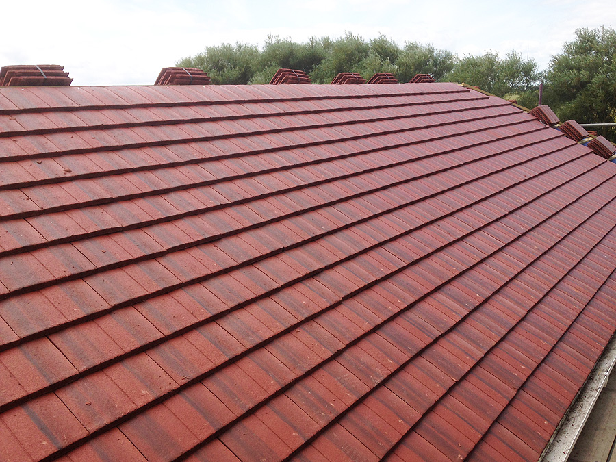Roofing Company Chelmsford Roofers Essex London Suffolk